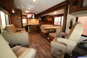 New 2016 Forest River FR3 32DS London Ontario image 12
