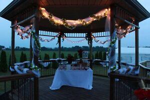 Wedding Decor Business Windsor Region Ontario image 10