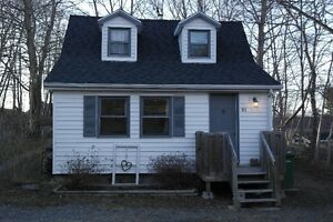 2-Bedroom Home, Kentville - All-Inclusive!