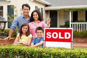 Achetons Maisons cash, peu importe la condition... Gatineau Ottawa / Gatineau Area image 2