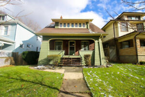 **CHARACTER-FILLED** GORGEOUS 3 BEDROOM HOME IN THE FALLS!!!