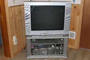 "Sony 32"" big box tv Peterborough Peterborough Area image 1"