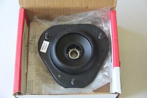 Front Struts, left and right,and mounts 2003-2008 Toyota Corolla Kitchener / Waterloo Kitchener Area image 4