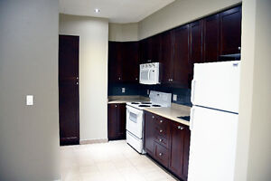 Bach on Margaret Ave - Lots of Amenities! Kitchener / Waterloo Kitchener Area image 6