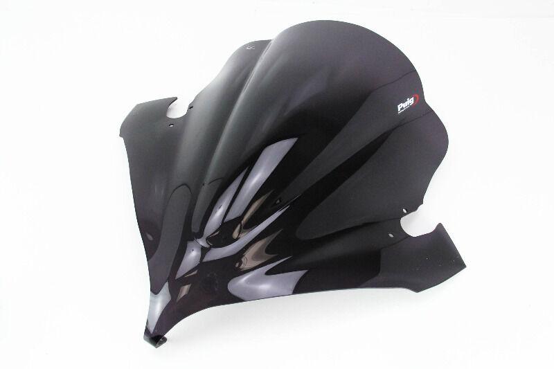 yamaha ds6 motorcycle parts ebay - 800×533