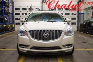 Buick Enclave AWD 2013 CUIR,TOIT,NAV
