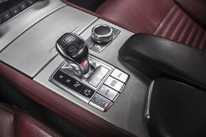 2013 Mercedes-Benz SL550 Roadster West Island Greater Montréal image 15