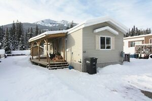 2008 Mobile For Sale In Elkford