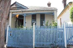ROOM FOR RENT IN BALMAIN IN GREAT HOUSE Balmain Leichhardt Area Preview