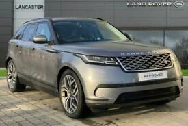 image for 2020 Land Rover Range Rover Velar SE Auto Estate Diesel Automatic