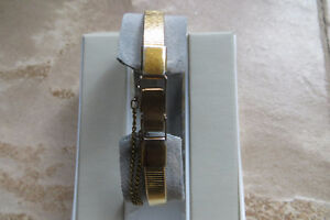 Lovely Pulsar Quartz Watch Kingston Kingston Area image 2