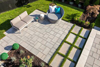 WHITBY LANDSCAPING - Premier Designs - Spring Bookings