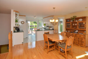 Lovely property in St-Lazare! SOLD! West Island Greater Montréal image 2