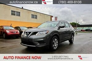 2014 Nissan Rogue REDUCED !! CHEAP PAYMENTS INSTANT CREDIT CALL