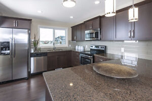Brand New Single Family Home for Sale-Immediate Possession!