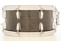 Yamaha Musashi Oak Snare Drum