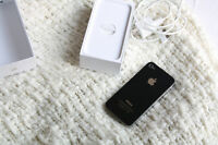 iPHONE 4S - 32GB - ROGERS