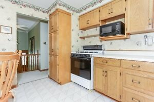 Great Cambridge Home with Quick Access To the 401 Cambridge Kitchener Area image 6