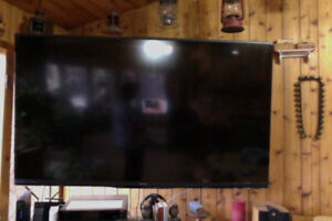 tv for sale ....