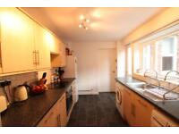 1 bedroom flat in King John Street, Room 3, Heaton, Newcastle Upon Tyne, NE6 5XR