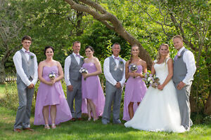 I Shoot Weddings!!! London Ontario image 4