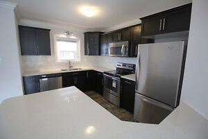 Evergreen Townhome   3BR 1.5 Bath   Buyer Grants Available