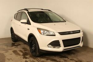 Ford Escape SE ** AWD ** Gros Ecran 2014
