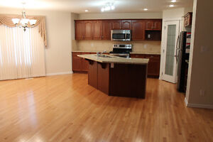 Extra Clean House for Rent in Brintnell