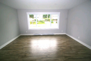 BEDROOM FOR RENT! North End Halifax