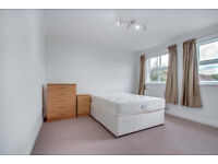 MODERN TWO DOUBLE BEDROOM FLAT TO RENT IN HENDON