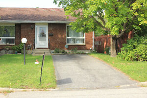 Almonte Home for Rent