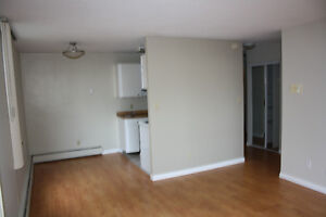One Bedroom Downtown Westend