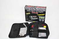 Antigravity Micro-Start XP-3, booster pack, batterie recharge