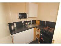 1 bedroom in East Street, Northampton, NN1