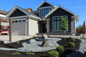Trout Creek Open House on June 24th 1-3pm (Lighthouse Landing)