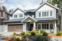 Great New Price on this Custom Built Bear Mountain Home