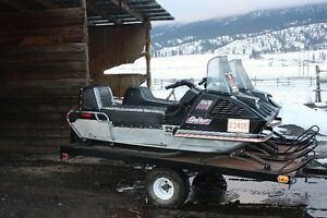 Arctic Cat Dealer In Kamloops Bc
