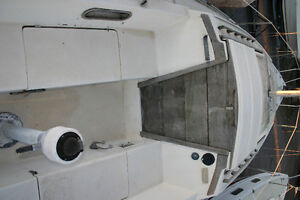 catalina 27 for sale Kitchener / Waterloo Kitchener Area image 5