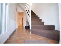 Nice Double Rooms For Rent In Dagenham-Becontree