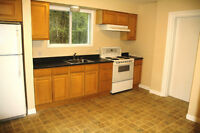1/2 Duplex 3 Bedroom now available.