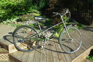 Ladies Bikes Tuned Up & Lubed Excellent Condition Can Deliver