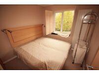 Gorgeous 2 bedroom apartment bargain price! Nunhead Peckham New Cross Dulwich!
