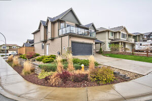 965 Cantle Dr - Batchelor Heights