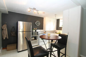 apartments condos for sale or rent in saskatoon real estate