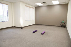 Space Available for rent Kitchener / Waterloo Kitchener Area image 2