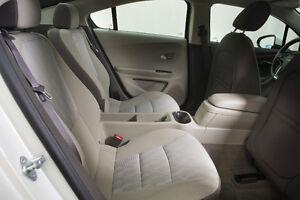 2013 Chevrolet Volt Hatchback St. John's Newfoundland image 12