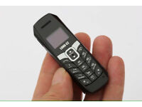 LONG CZ T3 BEAT THE BOSS WORLDS SMALLEST VOICE CHANGER PHONE BEST BATTERY LIFE