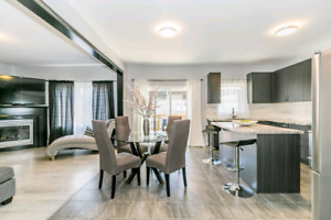 Open HOUSE 1-3pm @ 1343 Dallman, Lefroy GR8 INVEST OPPORTUNITY