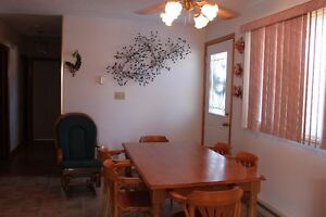 2 Bedrooms Available in a 5 Bedroom House