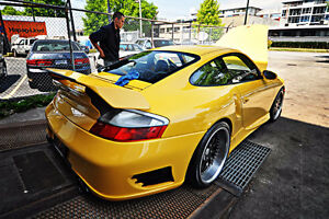 SUPER DEAL_CAR DETAILING_CAR CLEANING FROM 79$ FULL PKG